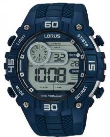 RELOJ lorus-r2357lx9
