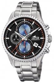 37367f299dae Relojes Lotus para Hombre - PlanetaRelojes.com