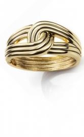 RELOJ pulsera-dorado-sra-fashion-3152p09012