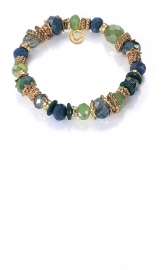 RELOJ pulsera-dorada-cristal-y-piedras-sra-fashion-7008p09016
