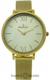 RELOJ RADIANT NEW NORTHMISS RA405202