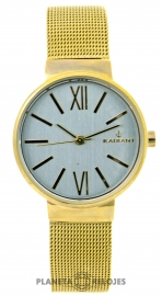 RELOJ RADIANT NEW NORTHWAY SMALL