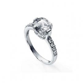 RELOJ anillo-plata-circonita-y-cristal-sra-jewels-8053a014-30