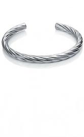 RELOJ pulsera-acero-sra-fashion-6361p11000