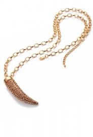 RELOJ collar-dorado-y-cristal-3190c19012