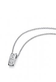 RELOJ collar-21014c000-30-21014c000-30