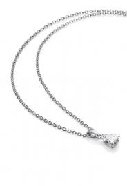 RELOJ collar-21006c000-30-21006c000-30