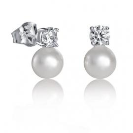 RELOJ pendientes-perla-21017e000-60