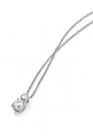 RELOJ collar-21016c000-60-21016c000-30