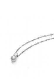 RELOJ collar-21017c000-60-21017c000-60