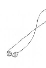 RELOJ collar-5017c000-30-5017c000-30