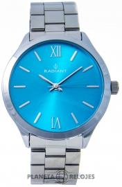 RELOJ radiant-ra330218