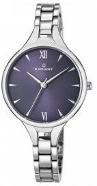 RELOJ radiant-ra423206
