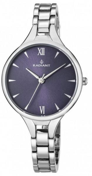 radiant-ra423206