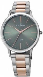 RELOJ radiant-ra424205