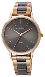 RELOJ radiant-ra424206