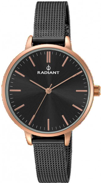 RADIANT NEW STYLE RA433602