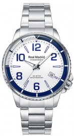 RELOJ VICEROY REAL MADRID 42296-07