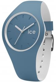 RELOJ 001496 ICE DUO
