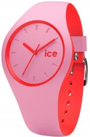 RELOJ 001491 ICE DUO