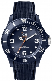 RELOJ ICE SIXTY NINE IC007278