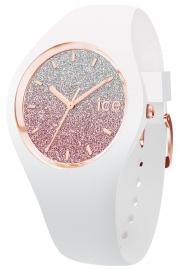 RELOJ ICE LO IC013427