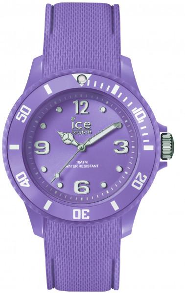 ICE SIXTY NINE IC014229