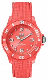 RELOJ ICE SIXTY NINE IC014237