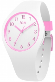 RELOJ ICE OLA KIDS IC014426