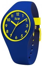 RELOJ ICE OLA KIDS IC014427