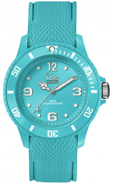 ICE SIXTY NINE IC014763