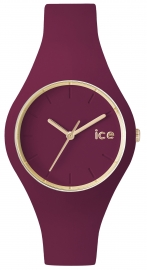 RELOJ 001056 ICE-GLAM FOREST