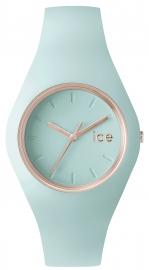 RELOJ 001068 ICE-GLAM PASTEL