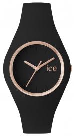 RELOJ 000980 ICE-GLAM