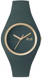 RELOJ 001067 ICE-GLAM PASTEL