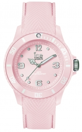 RELOJ ICE SIXTY NINE IC014232