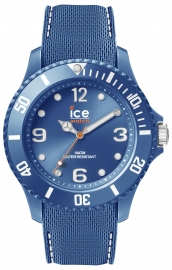 RELOJ ICE SIXTY NINE IC013618