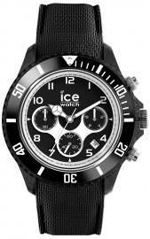RELOJ ICE DUNE IC014216