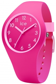 RELOJ ICE OLA KIDS IC014430