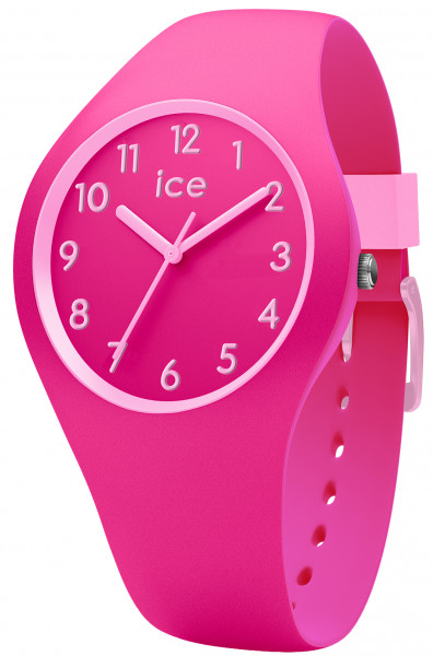 ICE OLA KIDS IC014430