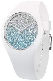 RELOJ ICE LO IC013425
