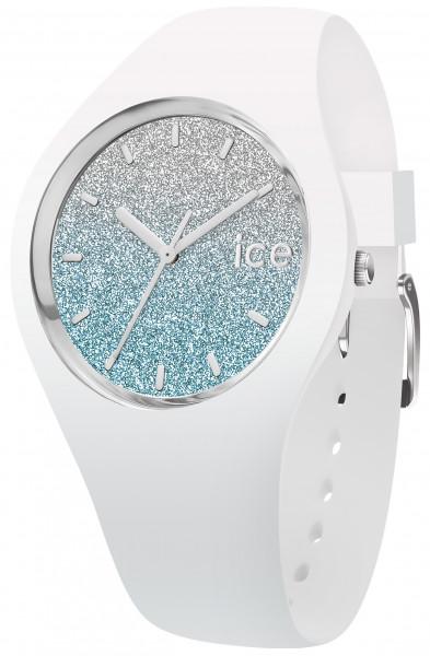 ICE LO IC013425