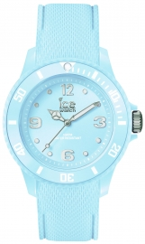 RELOJ ICE SIXTY NINE IC014239