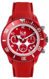 RELOJ ICE DUNE IC014219