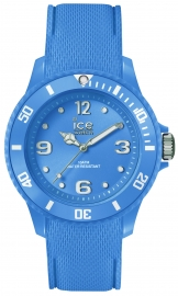 RELOJ ICE SIXTY NINE IC014228