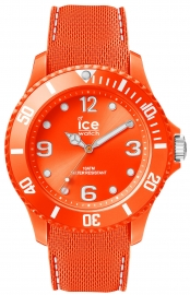 RELOJ ICE SIXTY NINE IC013619