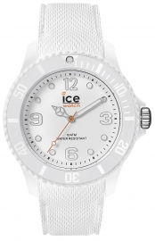 RELOJ ICE SIXTY NINE IC013617