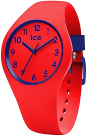 RELOJ ICE OLA KIDS IC014429