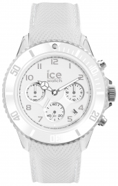 RELOJ ICE SIXTY NINE IC014577