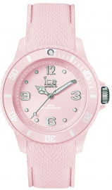 RELOJ ICE SIXTY NINE IC014238